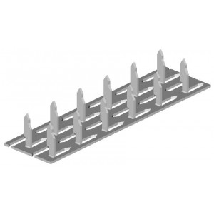 TK styčník.deska  24/ 60x1.0