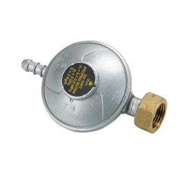 Regulátor tlaku 50 mbar,trn, NP01034, MEVANP01034