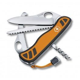 Kapesní nůž, Victorinox Hunter XT, 0.8341.MC9