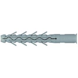 Rámová hmoždinka, 12x100 mm, KPR12/100