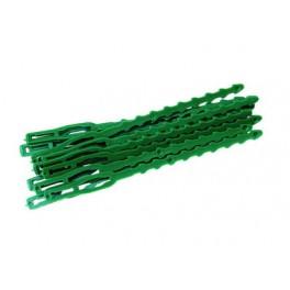 Vázací pásek zubatý, 50 ks, F23840
