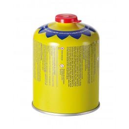 Kartuše 460g - ventil,závit, KP02007, MEVAKP02007
