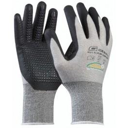 Rukavice Multiflex Comfort, velikost 10, Gebol, GE709578