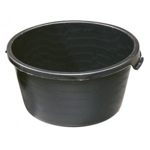 Zednická nádoba
