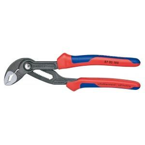 KNIPEX 8702-180