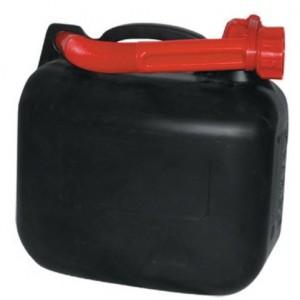 Kanystr PVC na PHM  5l