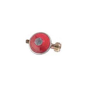 Regulátor tlaku 50mbar