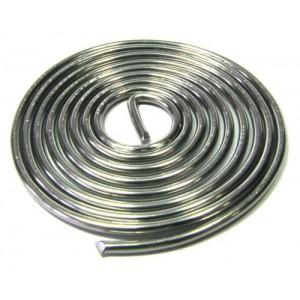 Pájka trubič. Sn40Pb 1,5mm,10g, P1/10