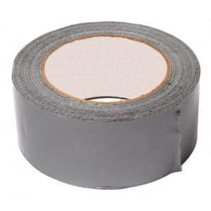 Páska textilní FT-200 50mmx10m, DT50-10