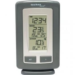 Meteorologická stanice, Technoline WS 9245 IT, 1215161