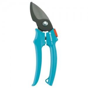 zahradní nůžky Classic, G8754-30