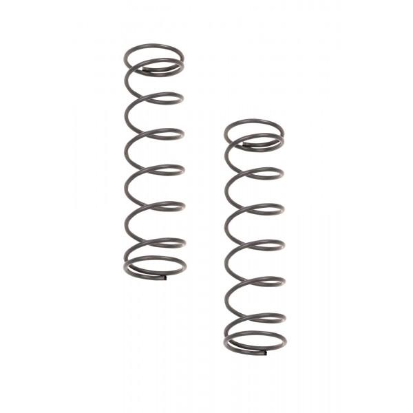 057015bfa Náhradní pružina pro nůžky PXR a PX, střední, 2 ks, Bahco, R906P ...