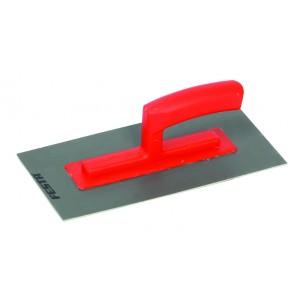 Hladitko plast ABS 280x140-2