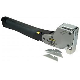 FatMax XL Sponkovací kladivo PHT350, Stanley, 0-PHT350