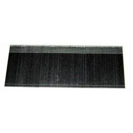 Kolářské hřebíčky pro hřebíkovačky, 20 mm, 5000 ks, Makita, P-45923