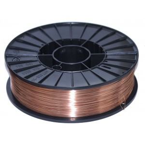 Drát ULTRAMag D200, 0,6 mm, 801231