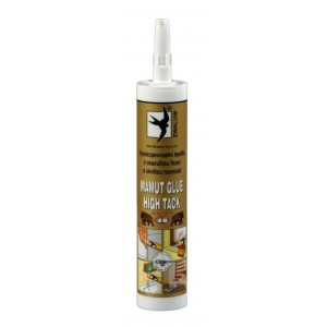 Mamut Glue 290 ml, 0411RL
