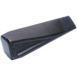 Štípací klín, 2000 g, torzní, F19397