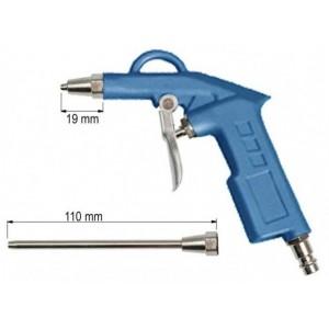 Ofukovací pistole, tryska 110 mm, WJ0080B2