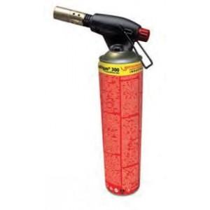 Hořák Rofire 1800°C, piezo