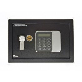 Trezor YALE Safe Guest Small YSG/200/DB1, AA000642