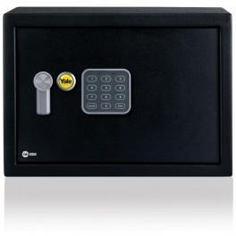 Trezor YALE Safe Value Small YSV/200/DB1, AA000414