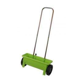 Posypový vozíček, 12 l, Z45085
